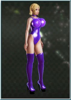 Honey select latex