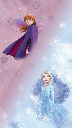 Frozen Film, Frozen Art, Anna Frozen, Olaf Frozen, Disney Memes, Disney Love, Disney Pixar, Disney Characters, Disney Princesses