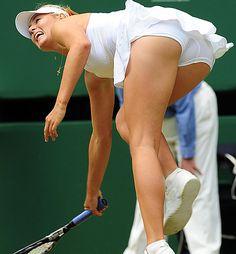 Elisabetta blow job