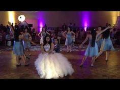 0e5832654ad 10 Best quinceañera waltz images in 2019