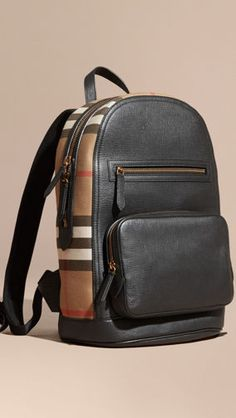 Shop men's bags from Burberry, a runway-inspired collection featuring briefcases and backpacks, as well as crossbody and tote bags for men. Burberry Backpack, Burberry Handbags, Tote Handbags, Suede Handbags, Pink Handbags, Large Handbags, Men's Backpacks, Leather Backpacks, Back Bag