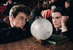 Harry Potter Marauders, Harry Potter Tumblr, Harry Potter Pictures, Harry Potter Fan Art, Harry Potter World, Harry Potter Characters, The Marauders, Hogwarts, Ben Barnes
