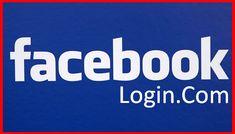 Facebook Sign in unblocked - Facebook Com Facebook Login