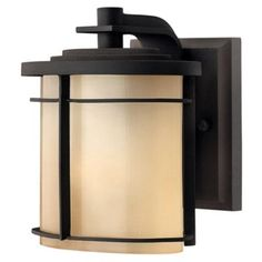 Buy the Hinkley Lighting Museum Bronze Direct. Shop for the Hinkley Lighting Museum Bronze 1 Light Tall Lantern Outdoor Wall Sconce from the Ledgewood Collection and save.