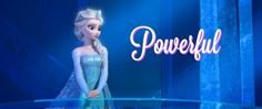 Frozen fever shows no signs of slowing down, so why not go as Elsa? If she's not your favourite, we also have tons of other Frozen costume ideas. More ideas: Dvd Disney, Disney Films, Disney Love, Disney Pixar, Disney Characters, Disney Magic, Disney Stuff, Brave Disney, Disney Trivia