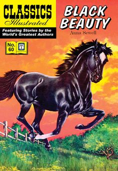 """""""We call them dumb animals, and so they are, for they cannot tell us how they feel, but they do not suffer less because they have no words.""""   ― Anna Sewell, Black Beauty ( Classics Illustrated )"""