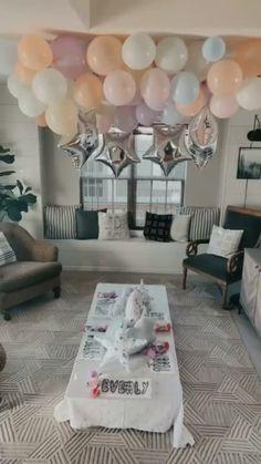 Birthday Party Invitations, Birthday Party Themes, Party Favors, Birthday Beer, Surprise Birthday, 8th Birthday, Birthday Gifts, Birthday Balloon Decorations, Diy Party Decorations