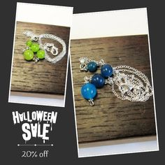 20% OFF on select products. Hurry, sale ending soon!  Check out our discounted products now: https://www.etsy.com/shop/HealingAtlas?utm_source=Pinterest&utm_medium=Orangetwig_Marketing&utm_campaign=Halloween%20OctoberFest%20Sale   #instajewelry #etsy #etsyseller #etsyshop #etsylove #etsyfinds #etsygifts #musthave #loveit #instacool #shop #shopping #onlineshopping #instashop #instagood #instafollow #photooftheday #picoftheday #love #OTstores #smallbiz #sale #instasale
