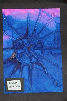 Braden751's art on Artsonia