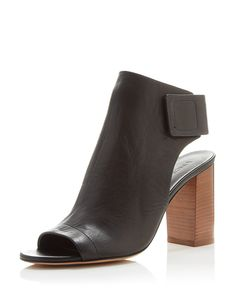 298a4704674b4c Vince Faye Black Covered City Sandals -  425.00 Sandals Online