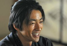 Jin 先生,我的最愛!!