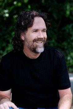 Brad Delp (1951 - 2007) Lead singer of the band Boston