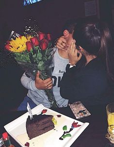 #relationship Relationship Goals Pictures, Couple Relationship, Cute Relationships, Boyfriend Goals, Future Boyfriend, Cute Couples Goals, Couple Goals, Cute Date Ideas, Bae Goals