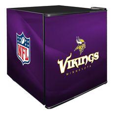 Best 25+ Viking refrigerator ideas on Pinterest   Glass ...