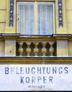 Wien, 6. Bezirk.