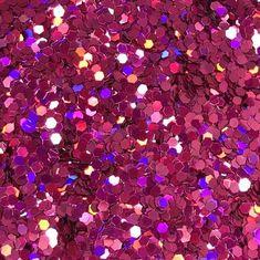 Holographic Glitter, Glitter Nail Art, Pink Glitter, Glitter Projects, Animal Print Wallpaper, Butterfly Background, Grape Soda, Loose Glitter, Girl Silhouette