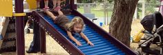 bumpy slide Playground, Landscape, Park, School, Projects, Children Playground, Log Projects, Scenery, Blue Prints