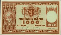 World Banknotes & Coins Pictures | Old Money, Foreign Currency ...