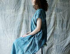 Nani IRO - Naomi Ito Textile -