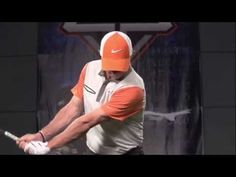 ESPN Sport Science: Rory McIlroy's Power Off The Tee