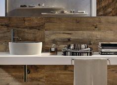 Dakota-Fliesen-in-Holzoptik-Badezimmer-Wohnbereich-Stilbilder-2