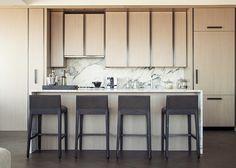 Kitchen Photos, Design, Ideas, Remodel, and Decor - Lonny