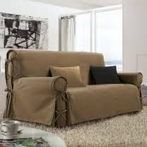 In a family home where children and pets are always jumping on and off the sofa, or where spills and food stains are the order of the day, you will want a cover to hide your sofa that won't keep falling off or need adjusting. Decor, Sofa Makeover, Sofa Covers, Diy Furniture Couch, Sofa, Diy Sofa Cover, Home Decor, Furniture Covers, Sofa Decor