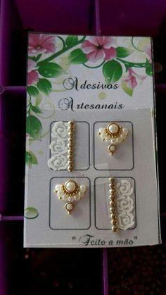 Meu adesivo artesparaunhas.loja2.com.br