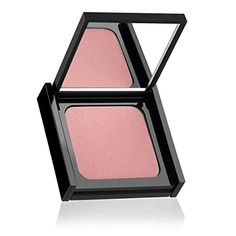 Julep Your Happy Look Glow Pore Minimizing Blush Clover Pink ** For more information, visit image link.