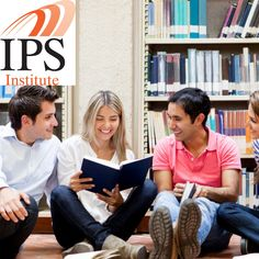 Attention all JOB SEEKERS Starting next Wednesday (October is our highly successful Certificate III in Business. If you qualify for QLD. Job Seekers, Certificate, Wednesday, October, Success, Student, Couple Photos, Business, Couple Shots