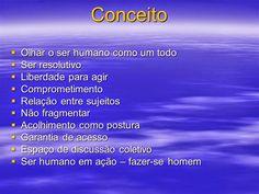 http://engenhafrank.blogspot.com.br: O SER HUMANO E A HUMANIZAÇÃO