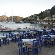 Leros Island Greek Beauty, Landscapes, Island, Travel, Paisajes, Scenery, Viajes, Islands, Destinations