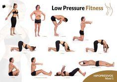 Diástase Abdominal, Pelvic Floor Exercises, Yoga Anatomy, Gym Tips, Yoga Gym, Toning Workouts, Qigong, Perfect Body, Sport