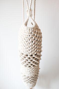 Bohème Yoga Mat Bag