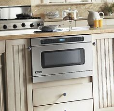 7 Best Microwave Drawers Images Microwave Drawer