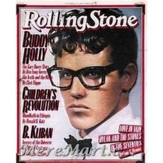 Rolling Stone September 21, 1978 - Issue 274 | $6.37
