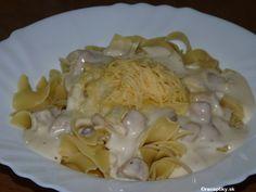 Gnocchi, Cabbage, Spaghetti, Soup, Chicken, Vegetables, Pizza, Ethnic Recipes, Recipes