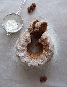 Kouzlo mého domova: Čokoládová bábovka Menu, Baking, Menu Board Design, Bakken, Backen, Sweets, Pastries, Roast