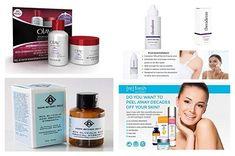 Best Chemical Peels:These are for best chemical peel acne scars, best chemical peels for wrinkles, best chemical peel hyperpigmentation, melasma, dark spots Diy Skin Care, Skin Care Tips, Chemical Peel At Home, Olay, Acne Scars, Dark Skin, Sensitive Skin, Amazon, Top