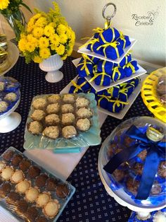 David, Table Decorations, Breakfast, Party, Food, Masculine Party, Fiesta Decorations, Fiestas, Men's