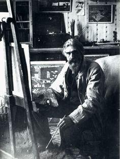 Joaquin Torres Garcia painting | Joaquín Torres García (28 July 1874 – 8 August 1949), Born in ...