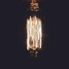 Lampe #kommtgut #machthell