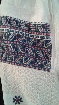 Folk Costume, Costumes, Folk Embroidery, Boho Shorts, Flora, Women, Style, Fashion, Swag