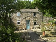 Holiday Cottage in Marrick, Swaledale, Yorkshire Dales, Yorkshire, England E9098
