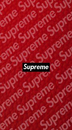 SUPREME x LOUIS VUITTON Wallpapers Supreme wallpaper