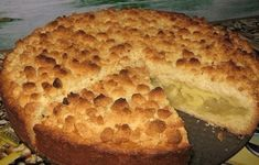 Recept na královský jablečný koláč: Největší hit podzimní sezóny, zatím ho žádný jiný koláč nepřekonal!