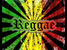 Bob Marley - Sun Is Shining (Smoke out DUBSTEP MIX) - YouTube