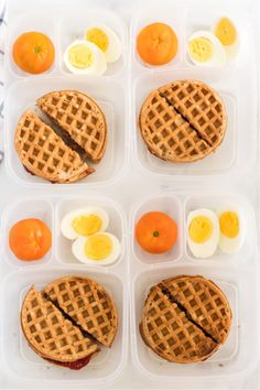 Healthy Lunches For Kids, Lunch Snacks, Healthy Meal Prep, Kids Meals, Baby Meals, Work Lunches, School Lunches, Healthy Snacks, Healthy Eating