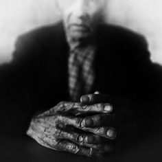 I' Black and white photography is powerful and emotional. UK-based photographer Lee Jeffries proves this poin Lee Jeffries, Black And White Portraits, Black And White Photography, People Photography, Portrait Photography, Portrait Art, Creative Photography, Amazing Photography, Photography Ideas