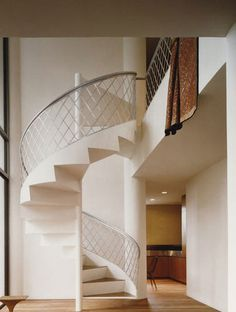 staircase | If you looking for staircase design idea, here is some staircase #stairdesign #staircase ...